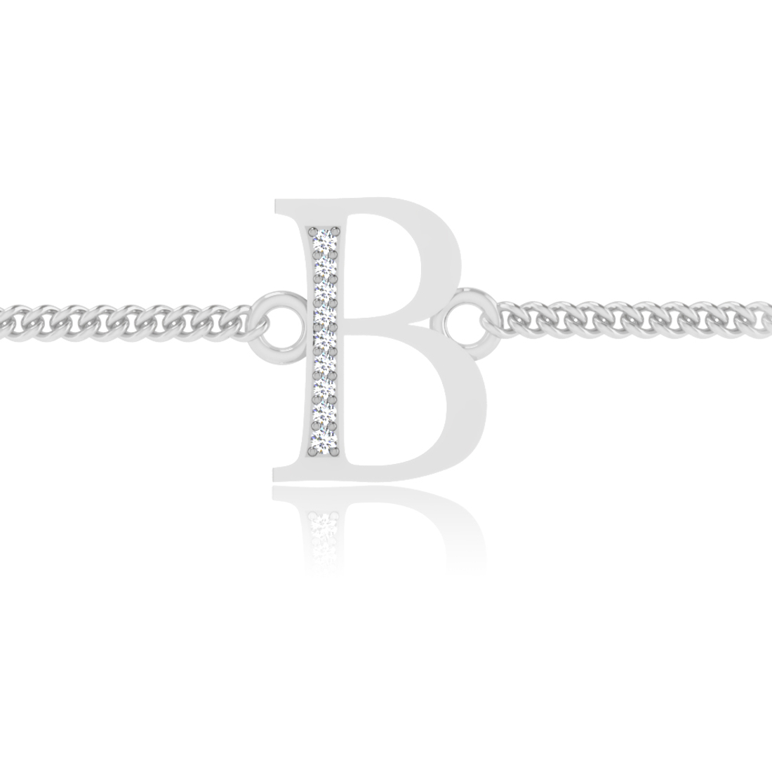 Delightful Friend Bracelet