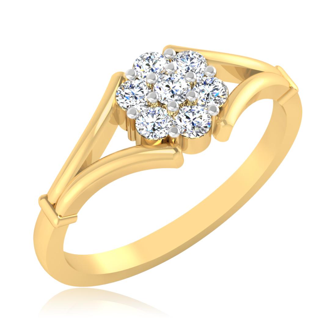 Iski Uski Leos Ring