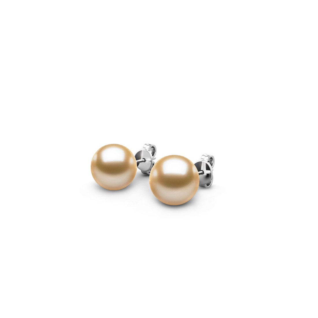 Jewel samarth 925 Sterling Silver EarringJ000106W