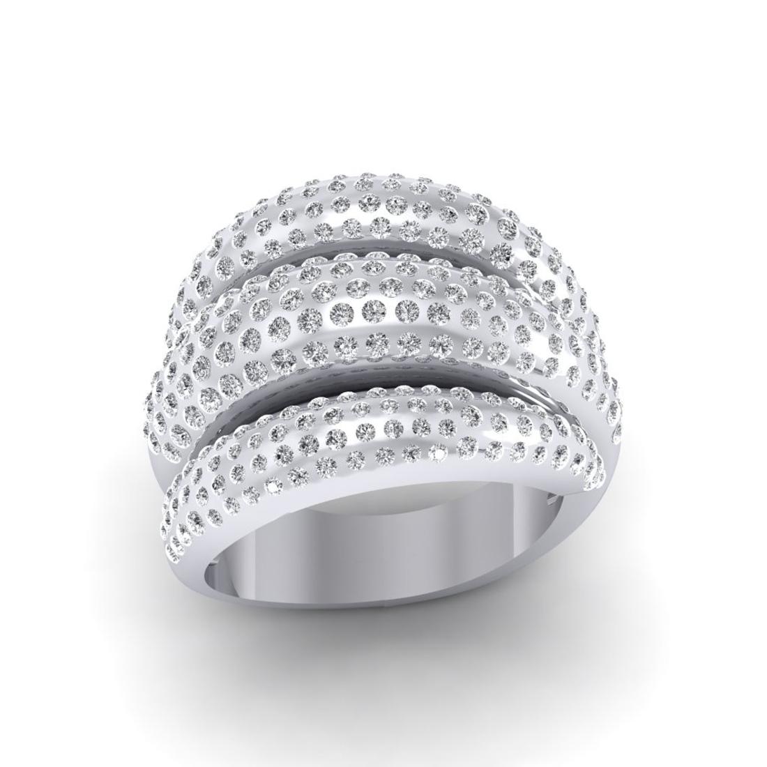 Sarvada Jewels' The Arianna Ring