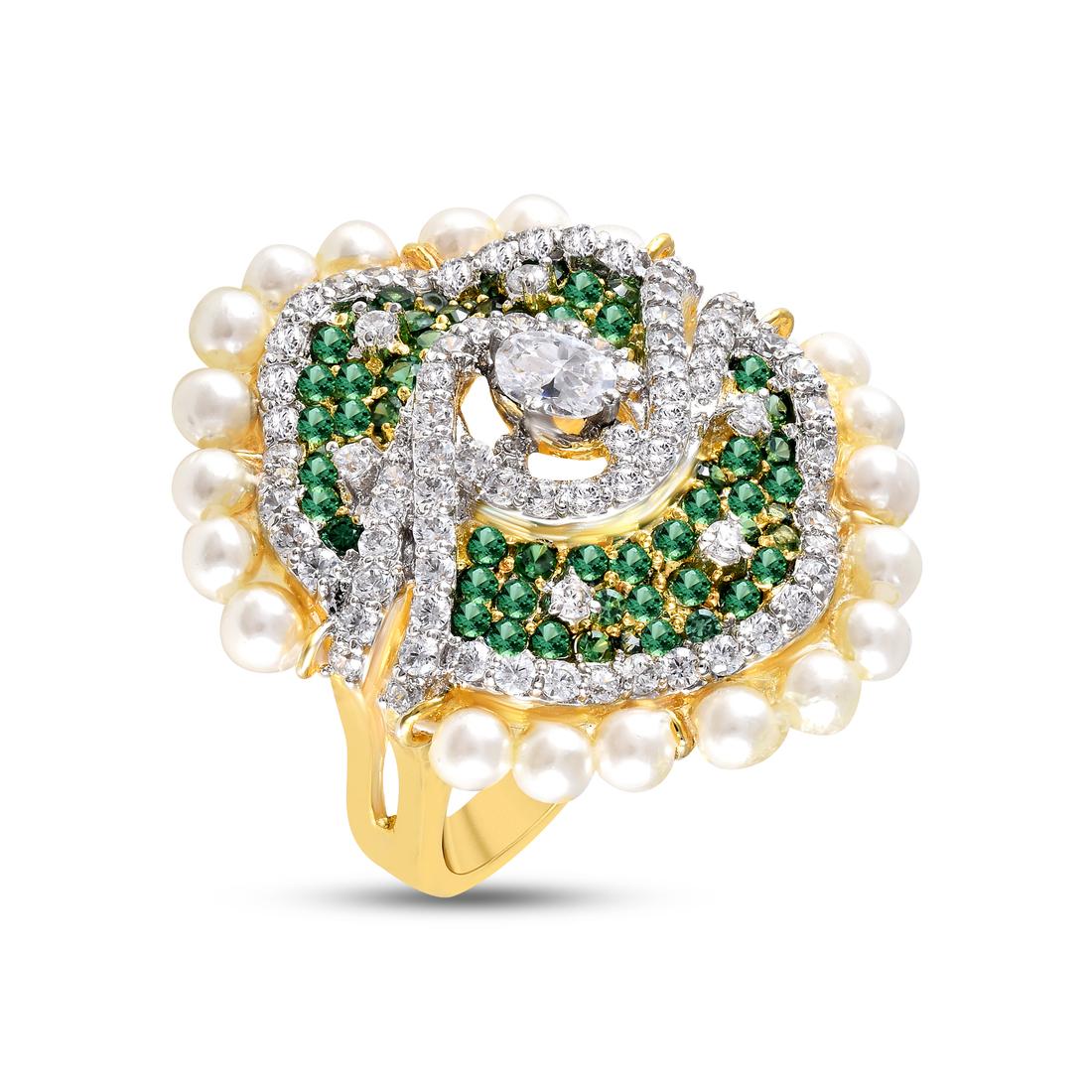 Tsara Cluster of Luxury