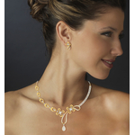 Parshva Jewels' Impressive Necklace PJ-NECKLACE-0010