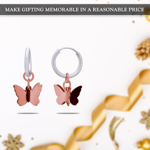 Online Gifting Store: Checkout Jewellery Gifting under Rs. 2000