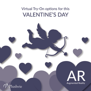 Virtual Try-On Options For Jewelry  This Valentine's Day