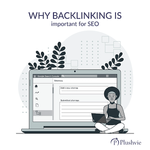Why are backlinks important for SEO