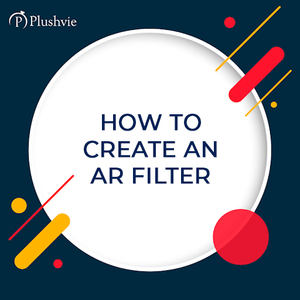 How to create an AR filter on Instagram