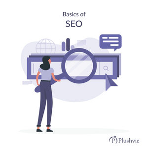 Basic of SEO