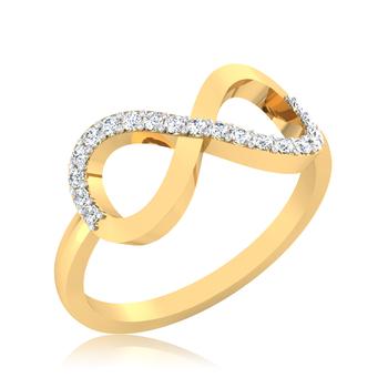 Iski Uski Light Ring