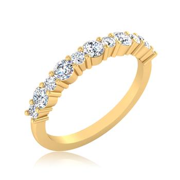 Iski Uski Ethereal Ring