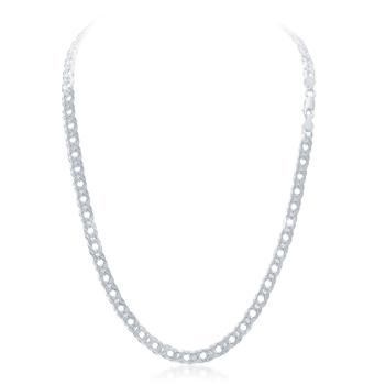 Karatcraft Silver Twink Chain