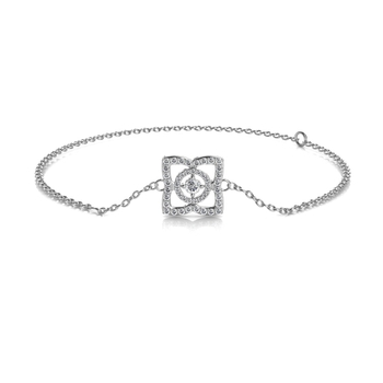 Sarvada Jewels' The Celestial Bracelet