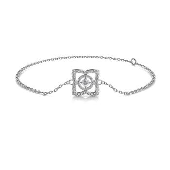 Sarvada Jewels' The Celestial Bracelet