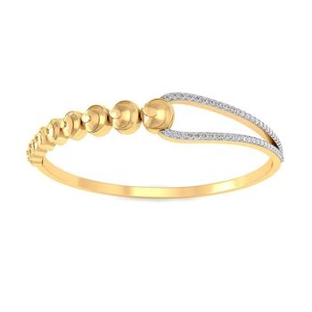 The Charmaine Bracelet
