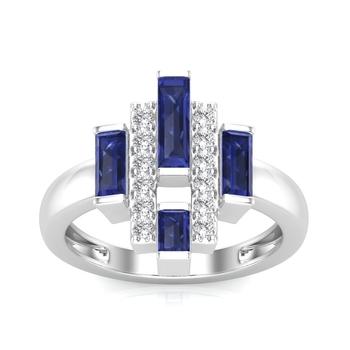 Sarvada Jewels' The Joy Ring