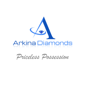 Arkina Diamonds