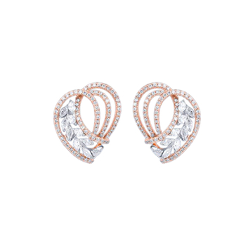 Kothari Jewellery 51