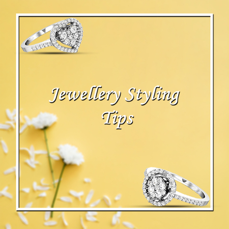 Smart Jewellery Styling Tips and Tricks in 2018