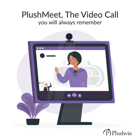 PlushMeet-The-Video-Call-you-will-always-remember