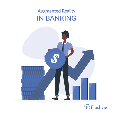 Augmented Reality in Banking