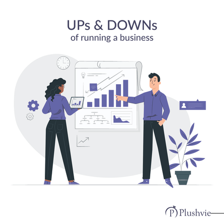 Ups-and-downs-of-running-the-business