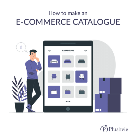 How-to-make-an-e-commerce-catalogue-that-stands-out