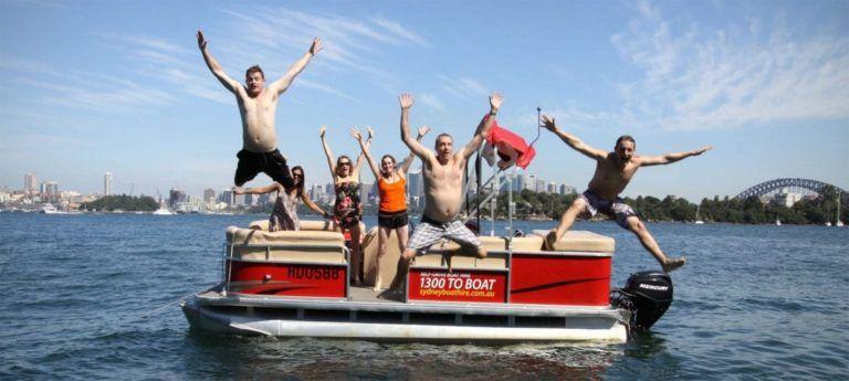 boatjump4