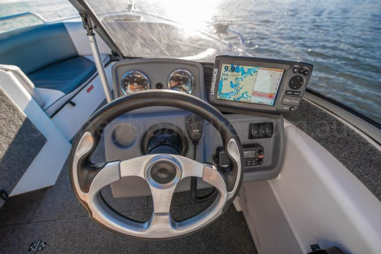 self drive boat hire sydney easyrider 2 26