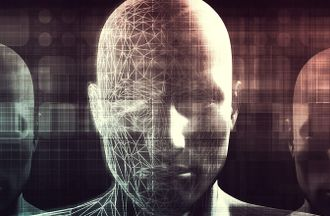 Machine Learning Algorithms and Police Decision-Making