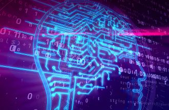 UK Government's Future UK AI Strategy