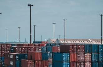 Criminal Risks in Free Trade Zones