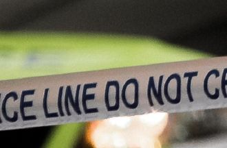 Strategic Hub for Organised Crime Research