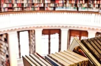 RUSI Library