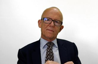 Sir Mark Rowley: Tackling Hateful Extremism Requires a Broad Approach