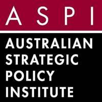The Australian Strategic Policy Institute