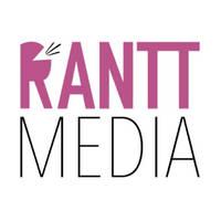 Rantt Media