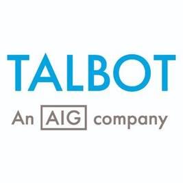Talbot (an AIG company)