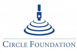 Circle Foundation