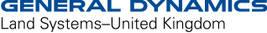 General Dynamics - Land Systems UK
