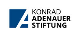 The Konrad-Adenauer-Stiftung
