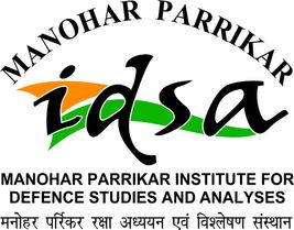 Manohar Parrikar Institute for Defence Studies and Analyses