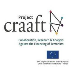 Project CRAAFT