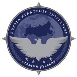 Russia Strategic Initiative