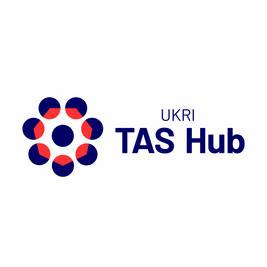 UKRI TAS Hub