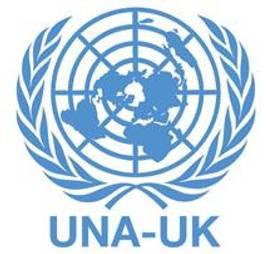 United Nations Association - UK
