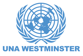 United Nations Association - Westminster