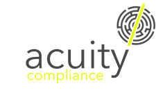 Acuity Compliance