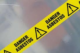 Asbestos Surveys & Inspections