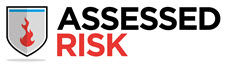 Assessed Risk Ltd