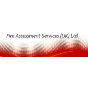 Fire Assessment Services