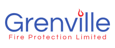 Grenville Fire Protection